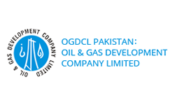 Oil & Gas Development Corporation Limited
