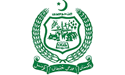 Pakistan Agriculture National Agriculture Research Council