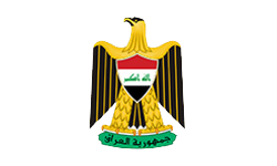 Islamic Republic of Iraq