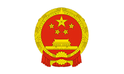 Embassy of China