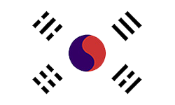 Embassy of South Korea